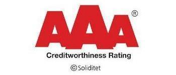 Sertifikat-AAA-61